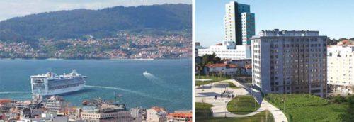 exteriores-vistas-desde-torre-Pizarro