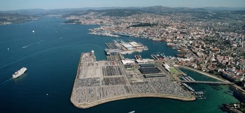 comprar-una-vivienda-en-Vigo