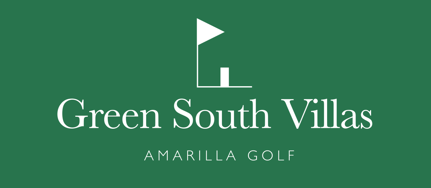 Green South Villas