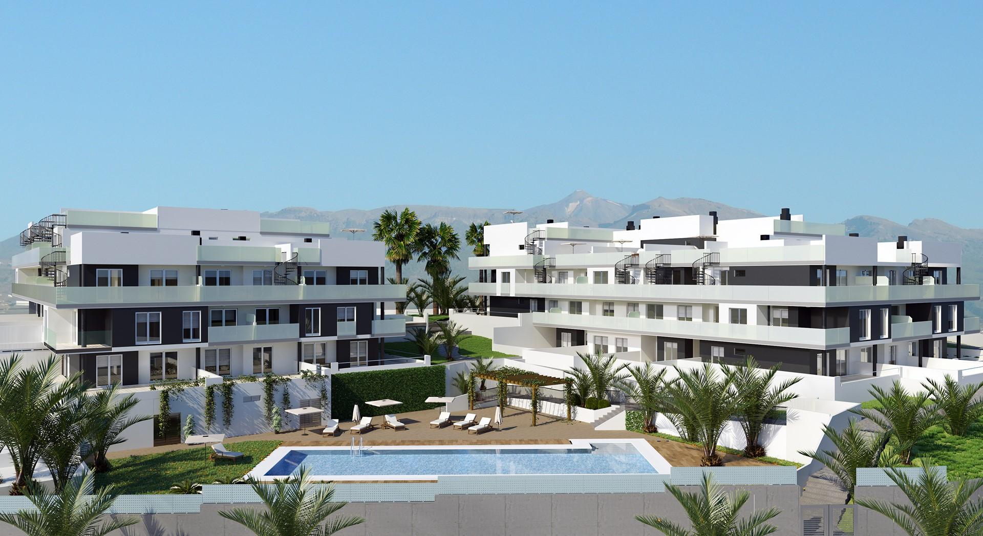 nuevos apartamentos en el sur de tenerife la tejita On apartamentos en el sur de tenerife ofertas