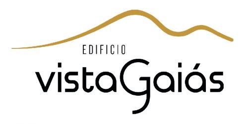 Edificio Vista Gaiás, nueva promoción de Grupo Viqueira en Santiago