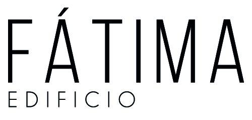 Edificio Fátima, promoción de obra nueva en Vigo