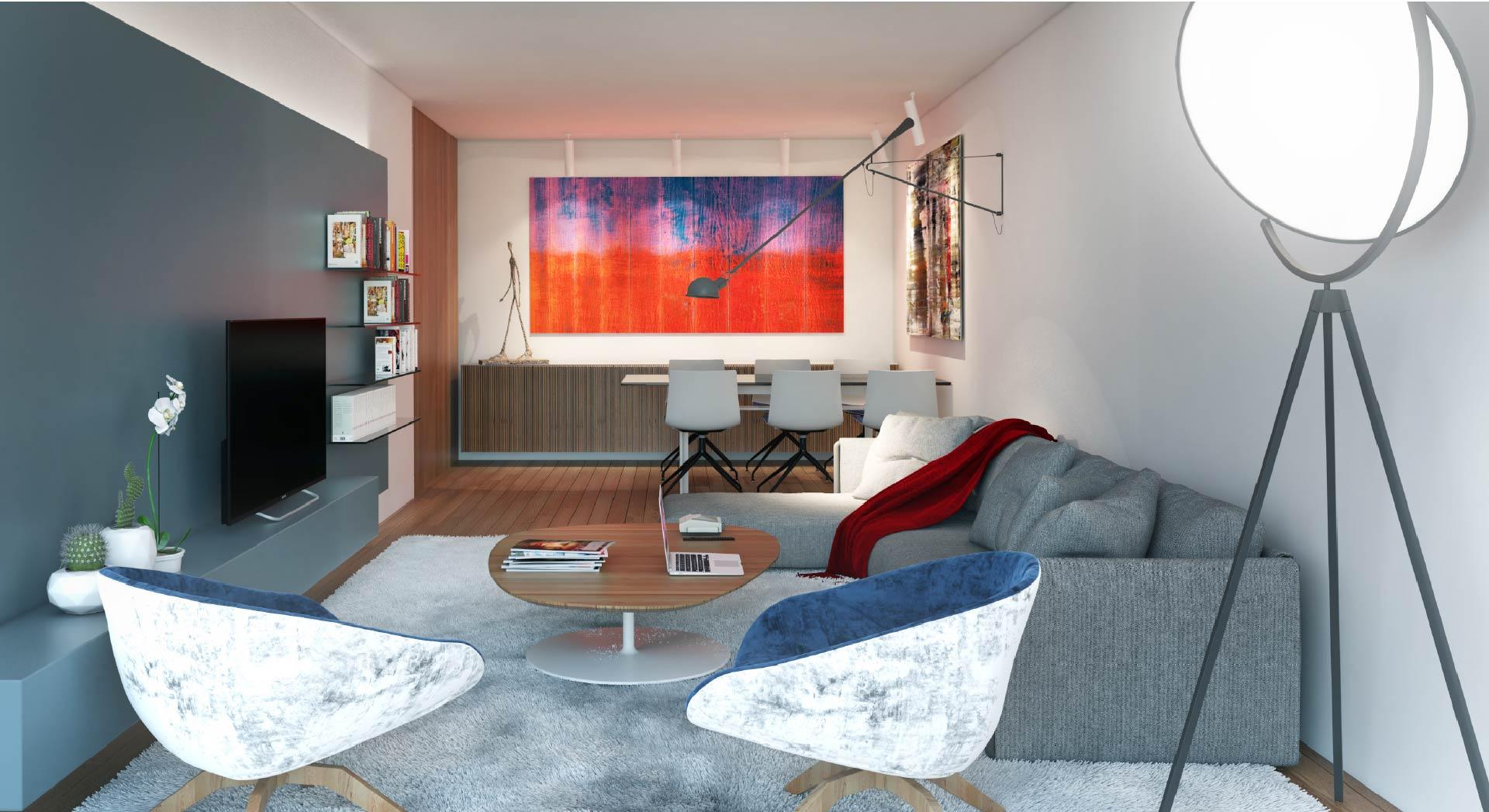 Beneficios de comprar una vivienda a una promotora-inmobiliaria