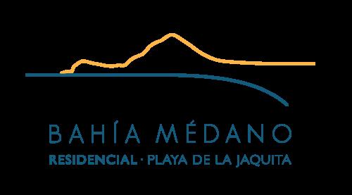 Residencial Bahía Médano