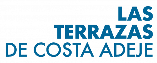 Las Terrazas de Costa Adeje Logo