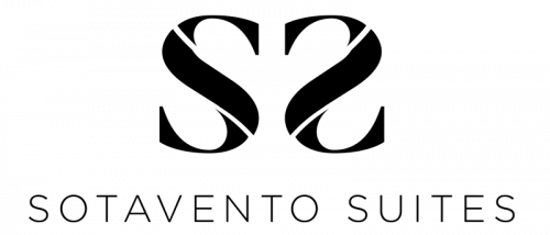 Sotavento Suites Logo